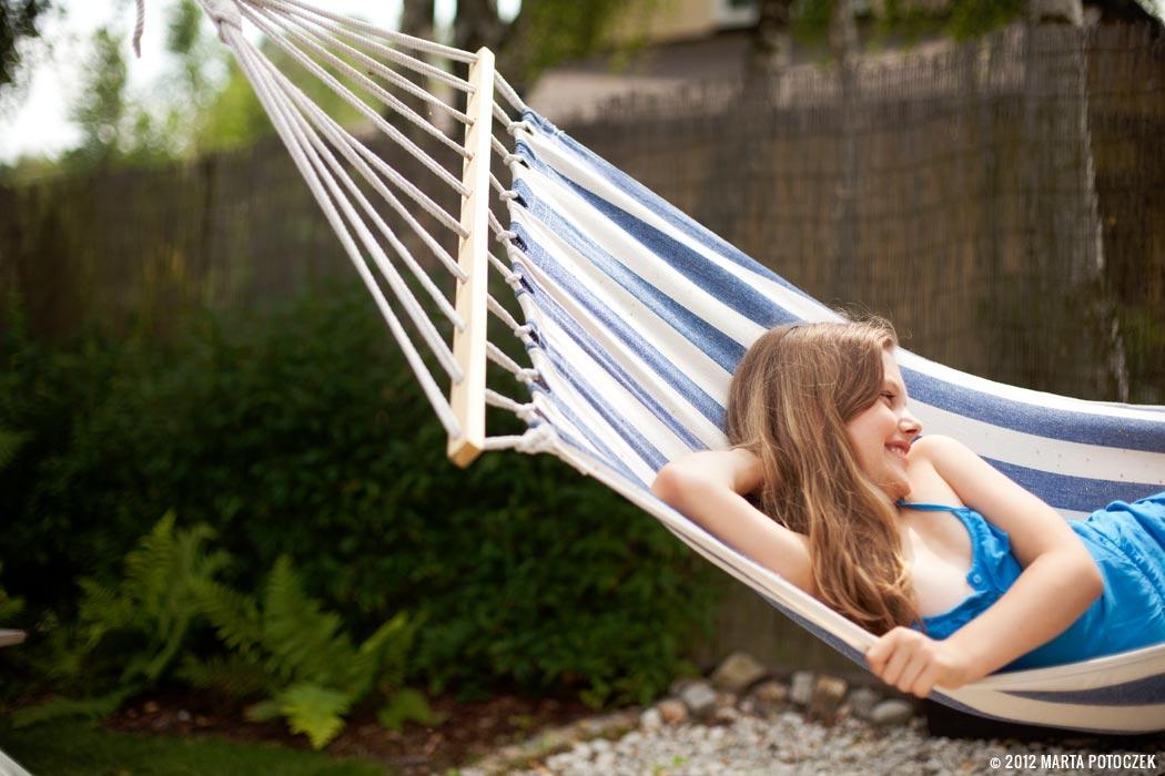 10-hammock
