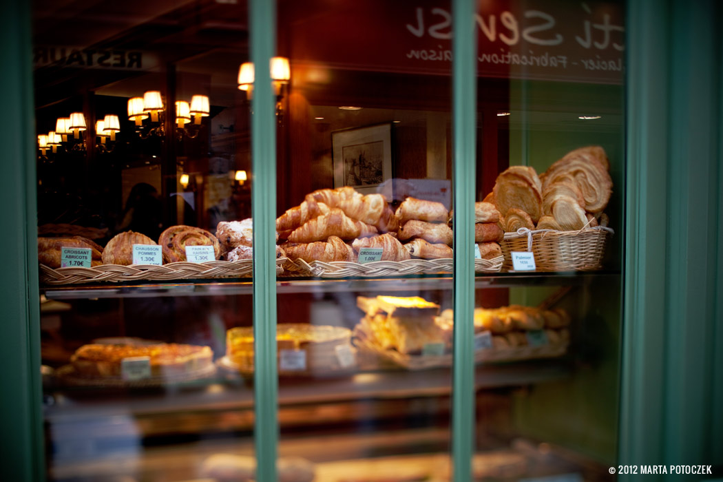 11_bakery_paris
