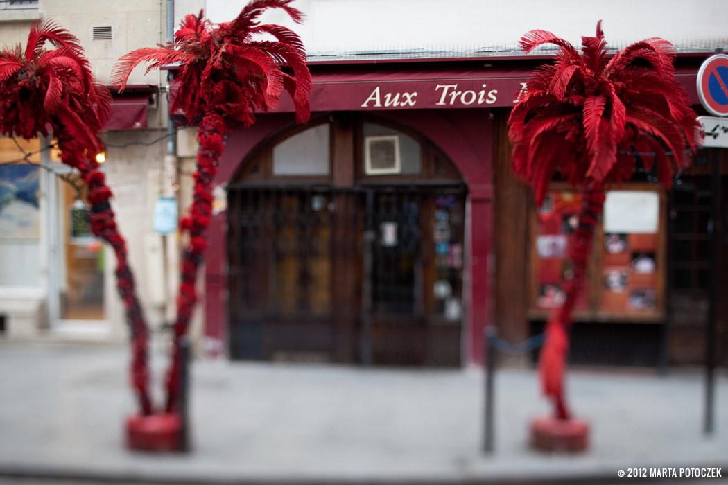 12_aux_trois_paris