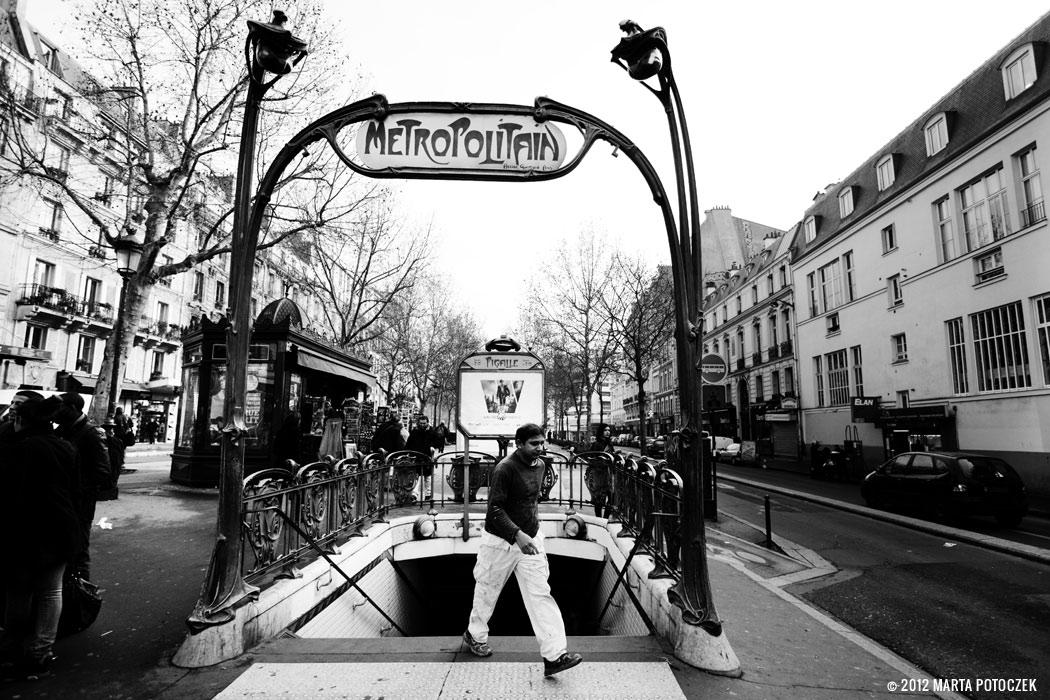 1_underground_paris