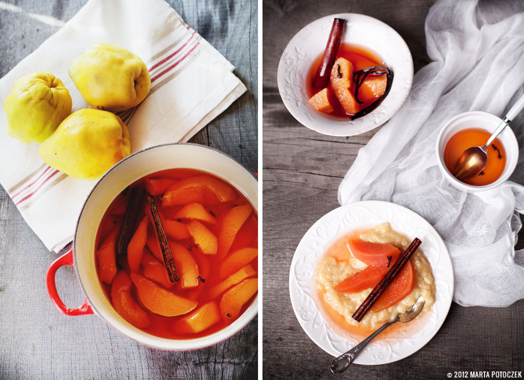 2_poached_quince