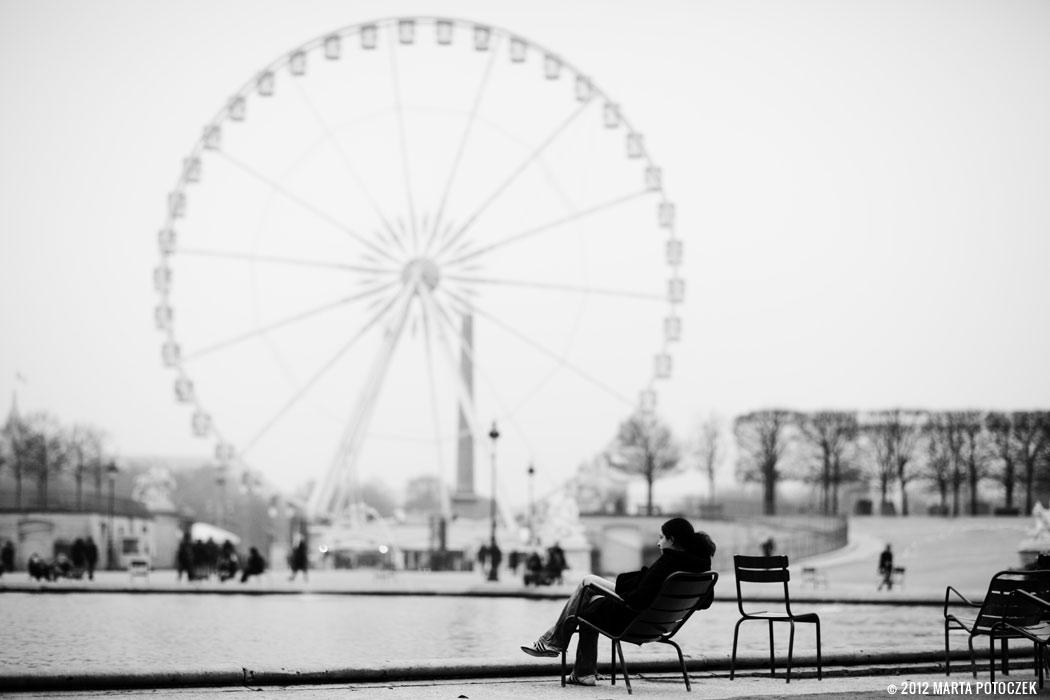 2_spinning_wheel_paris