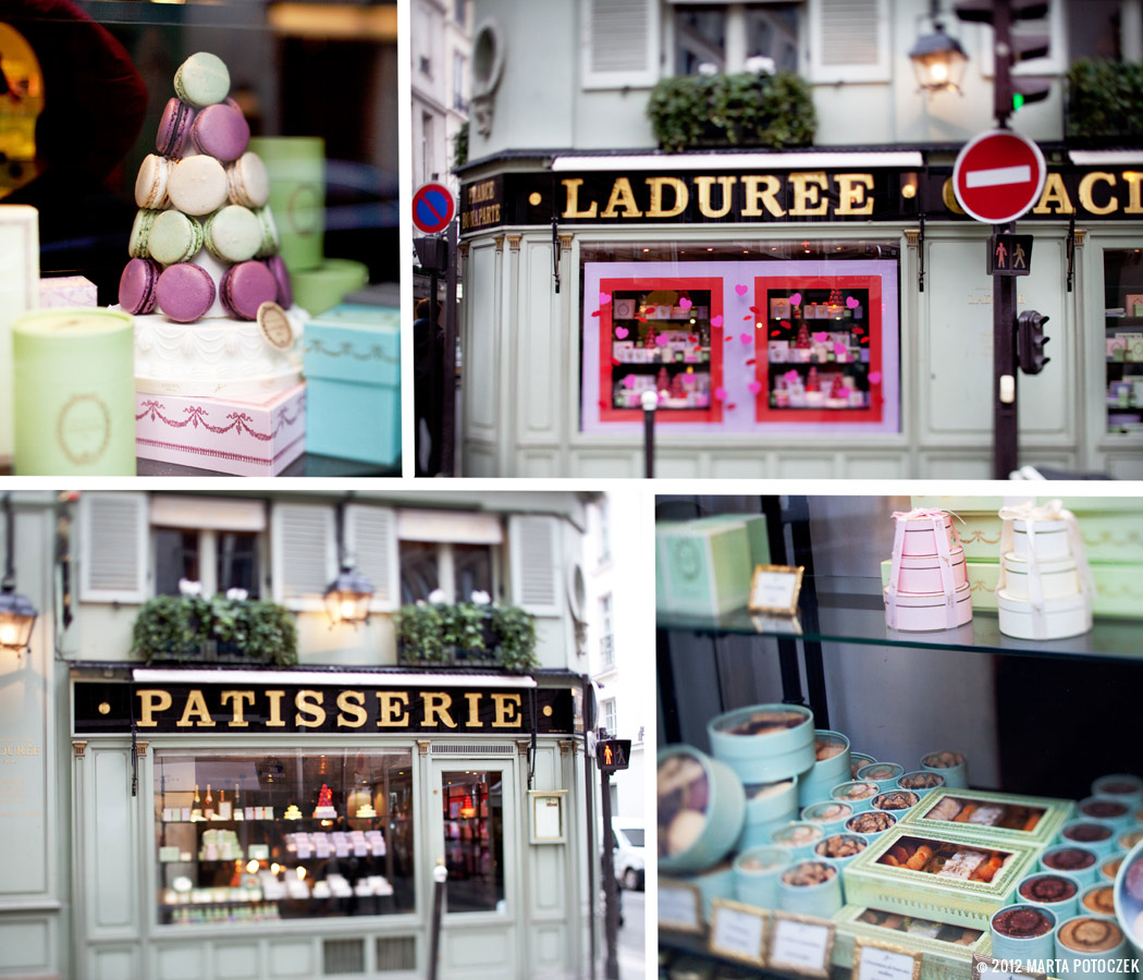 3_laduree_paris