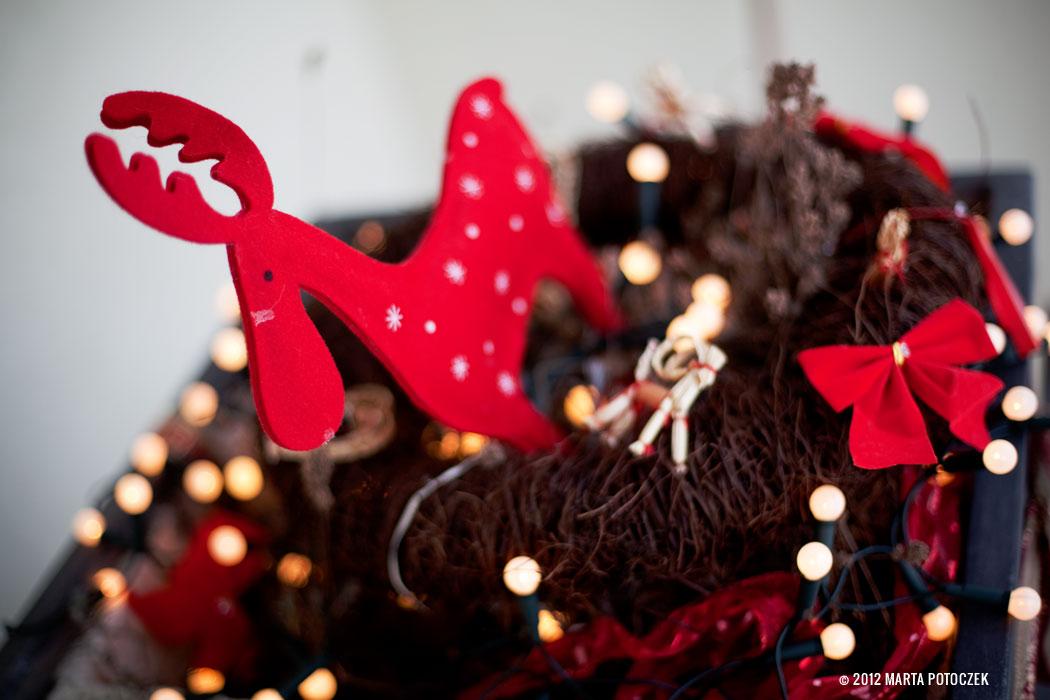 3_reindeer_christmas