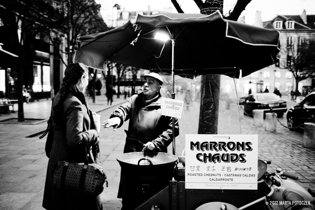 5_paris_chestnuts