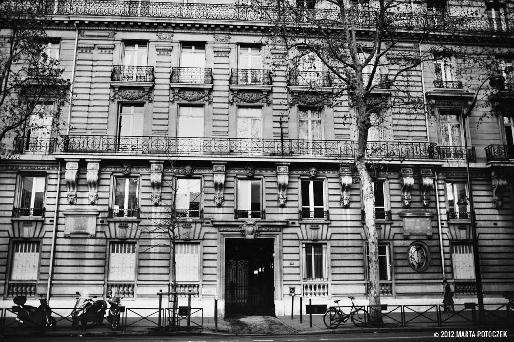 6_paris_architecture