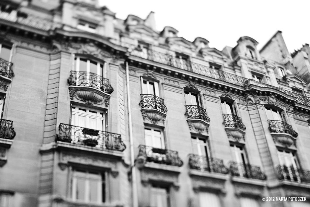 7_paris_architecture