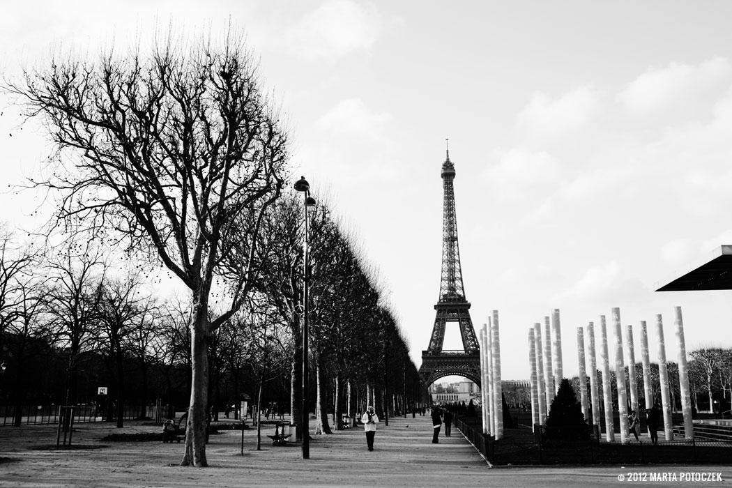 9__paris_architecture