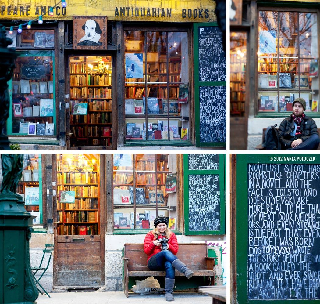 9_bookstore