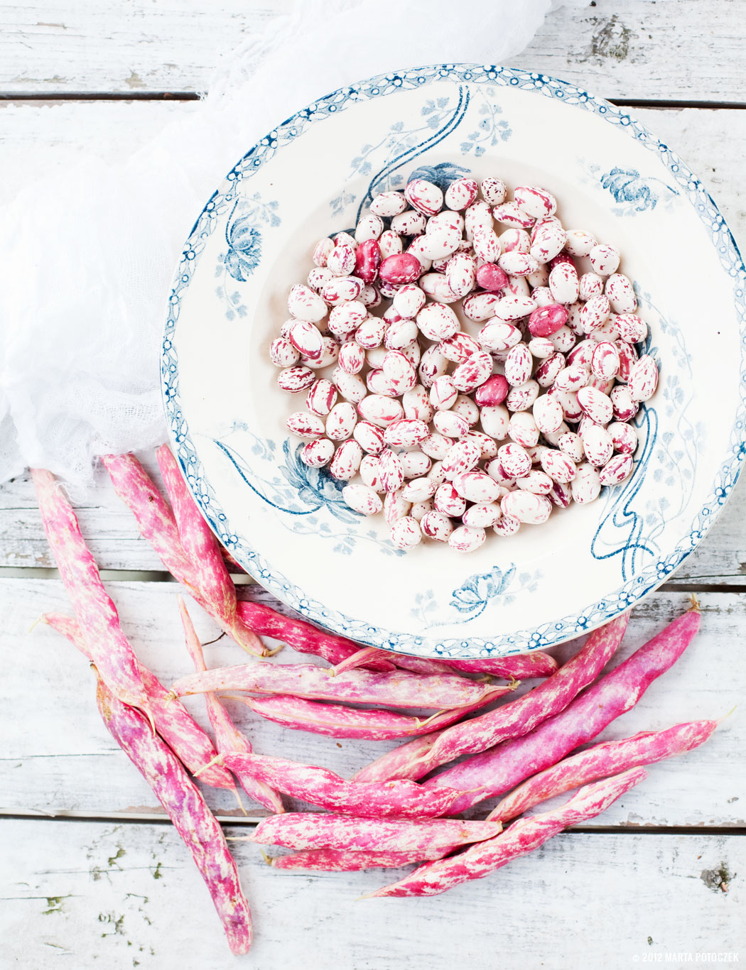 shelled_borlotti_beans