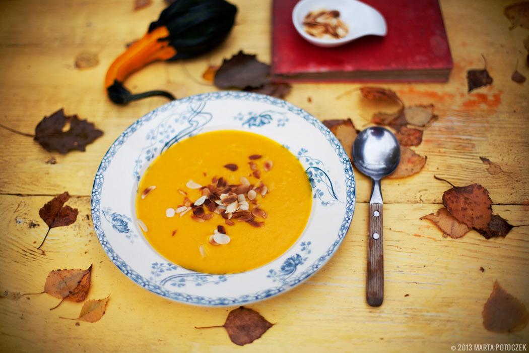 pumpkin_soup_1