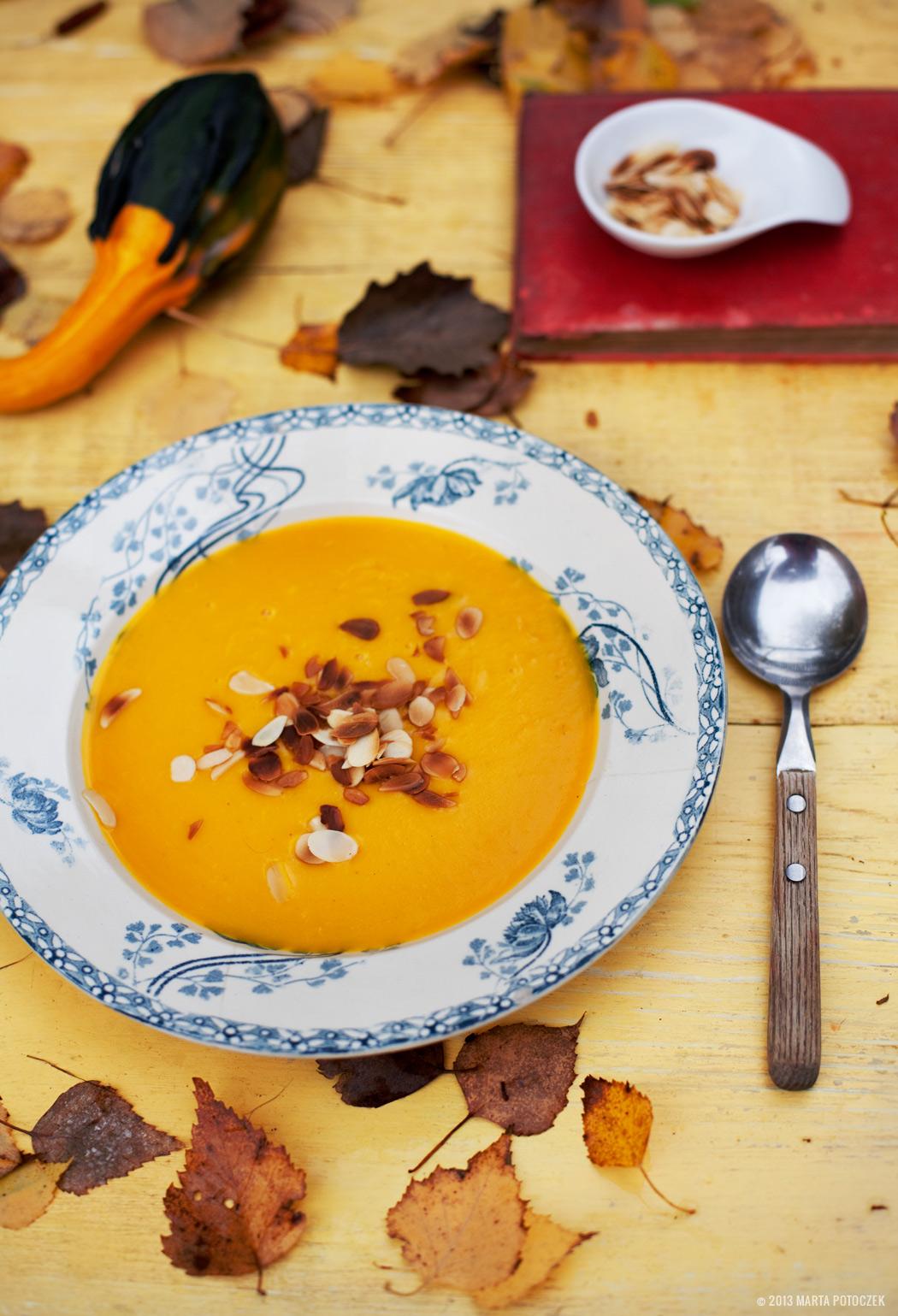 3_pumpkin_soup