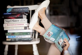 booksfeat