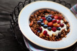 featured_granola