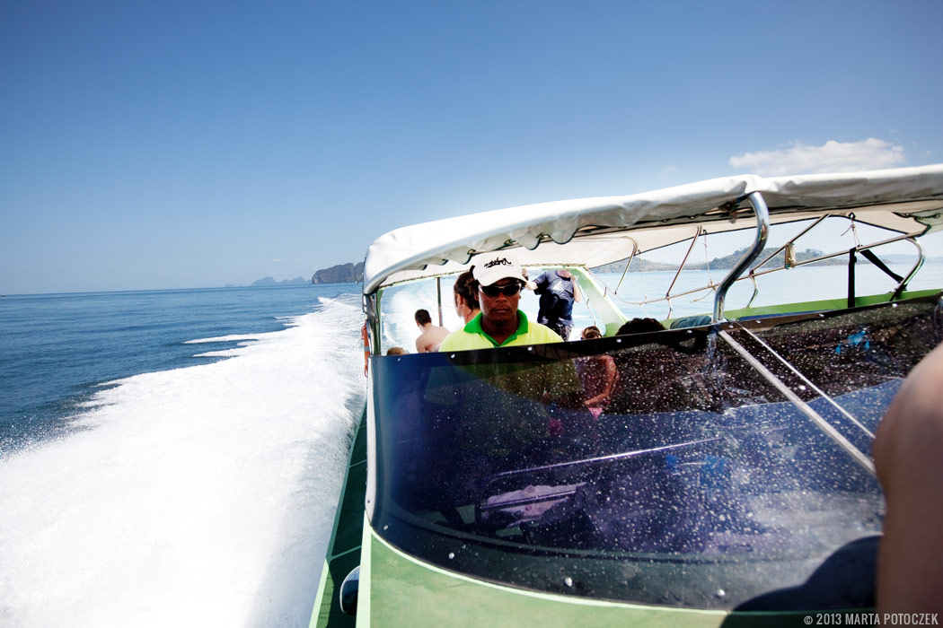 6_motorboat_koh_lanta