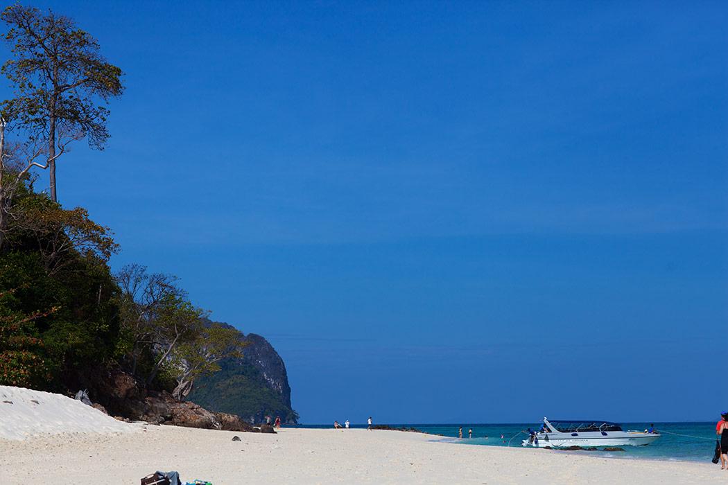 17_krabi_beach
