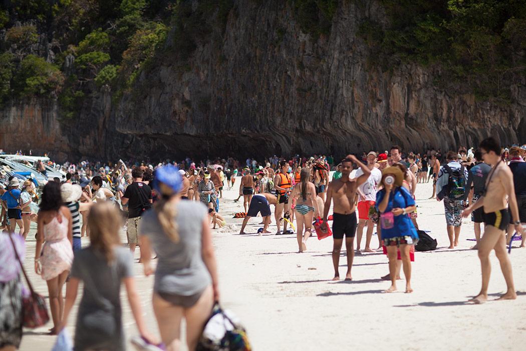 18_true-maya-beach-experience