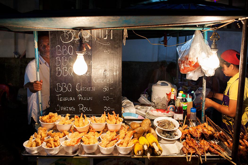 20_street_food_ao_nang