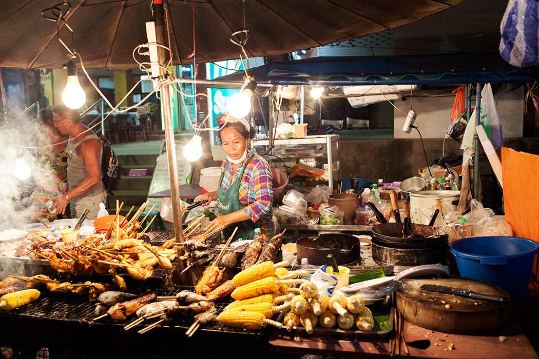 21_street-food-ao-nang