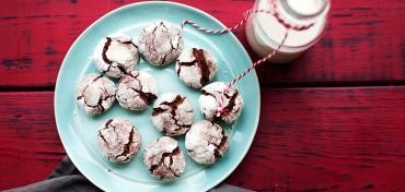 cookies_feat