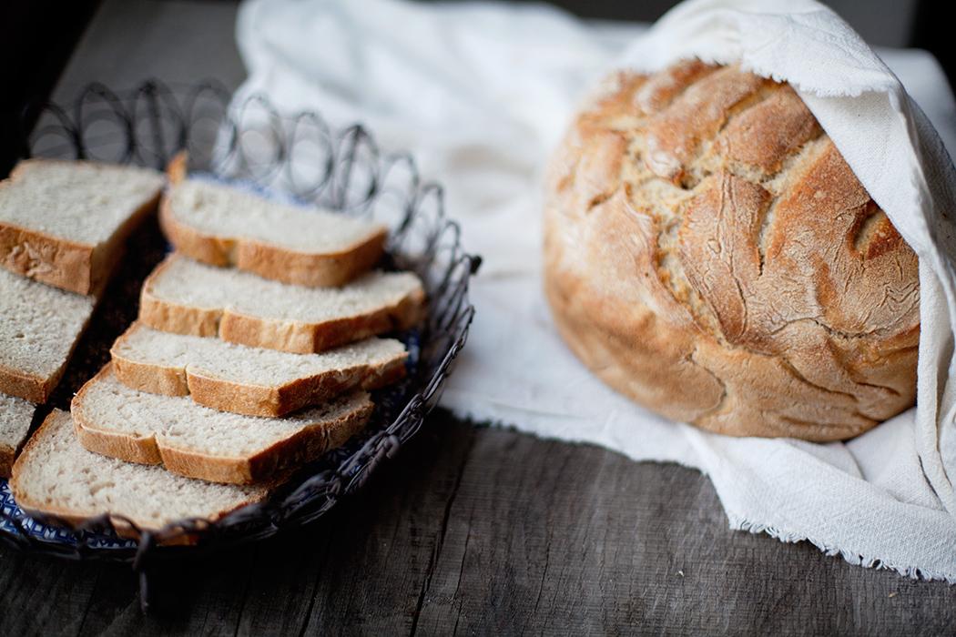 0_sourdough bread