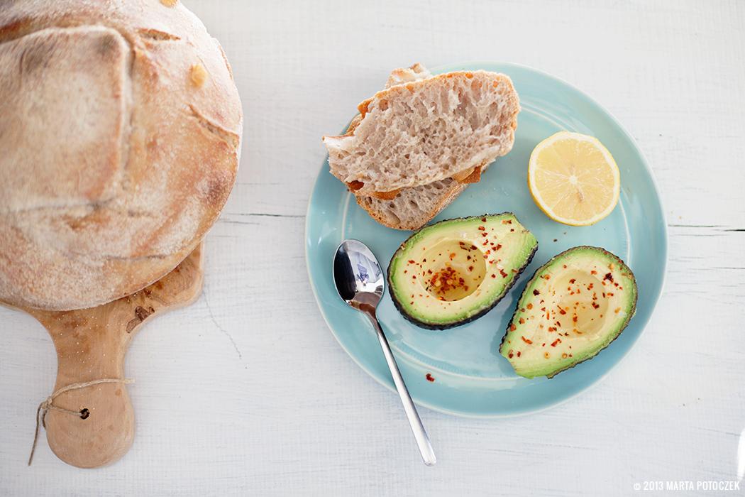 1_sourdough bread