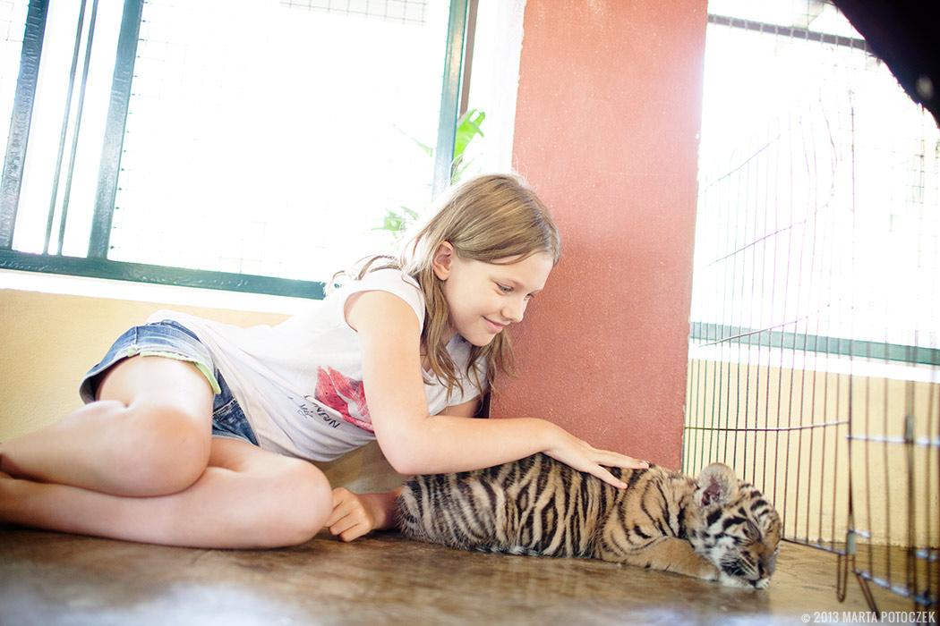 14-chiang_mai_zoo