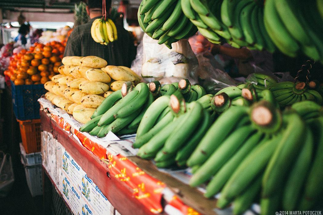14-food market chiang mai