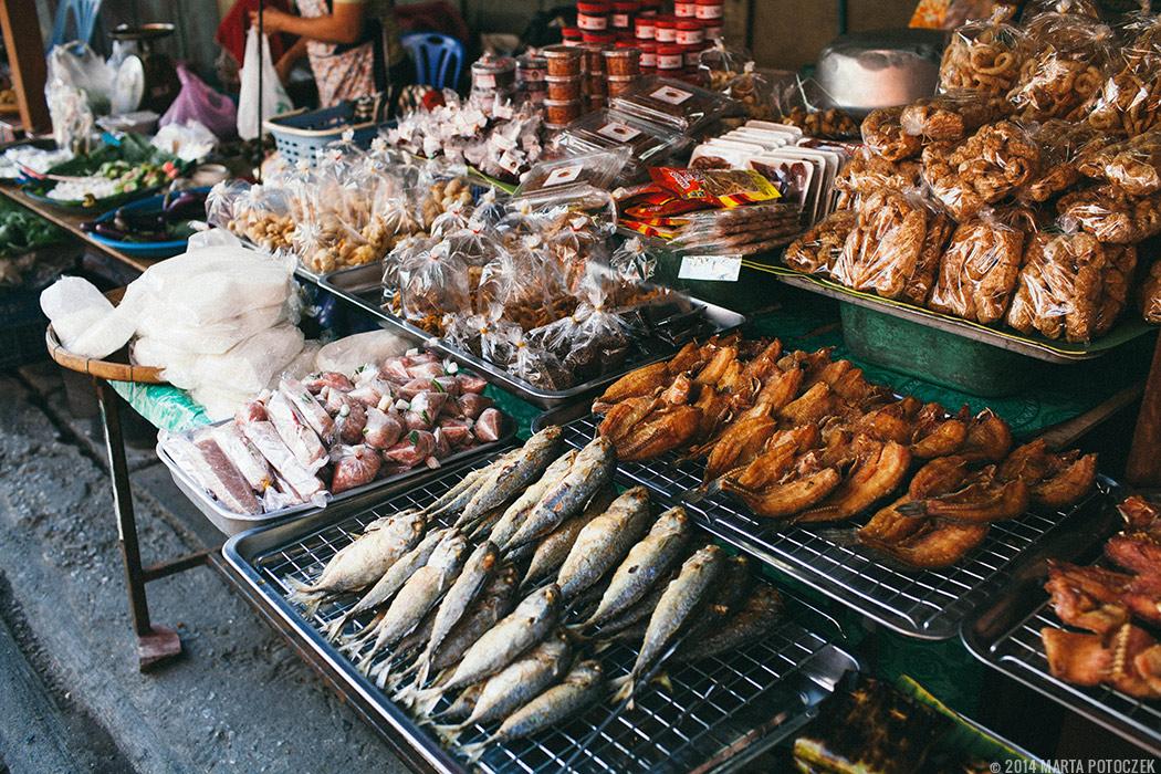 23-food market chiang mai