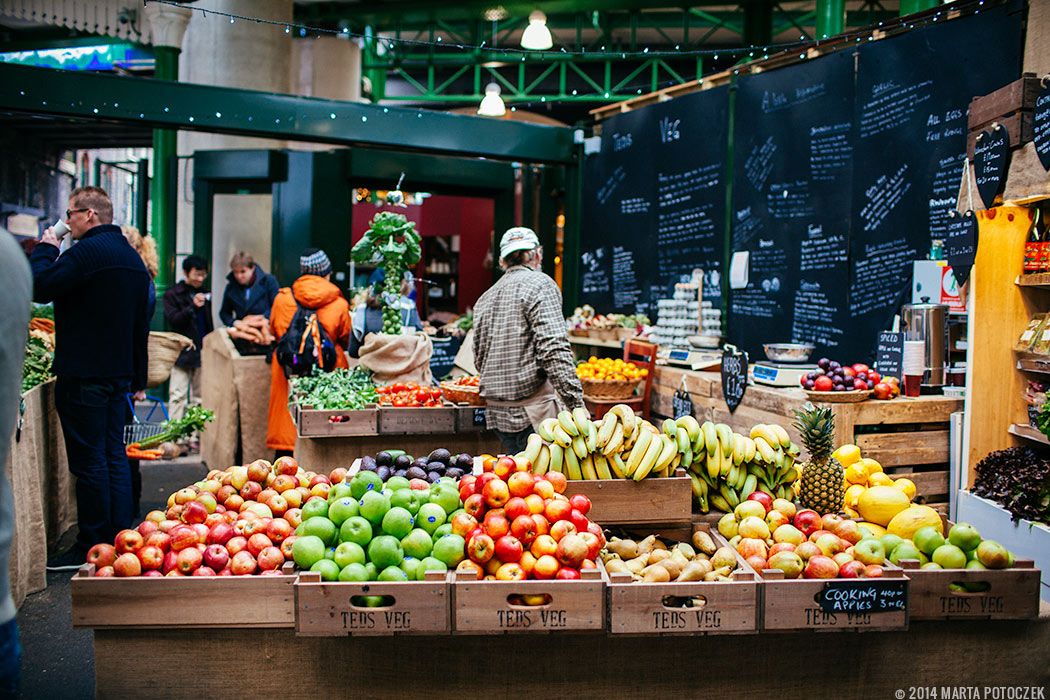 borough_market_00