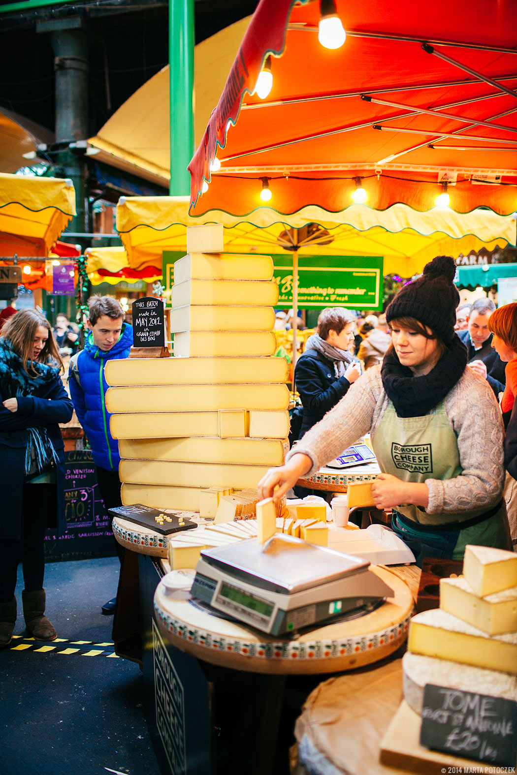 borough_market_0101
