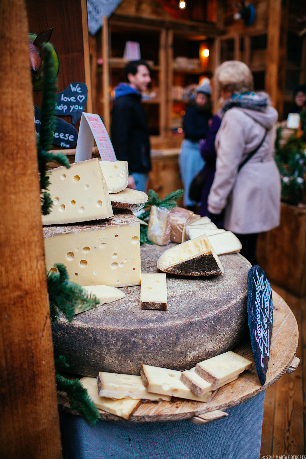 borough_market_02_02