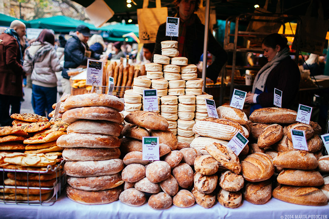 borough_market_03