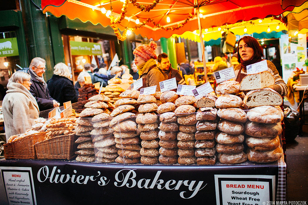 borough_market_05