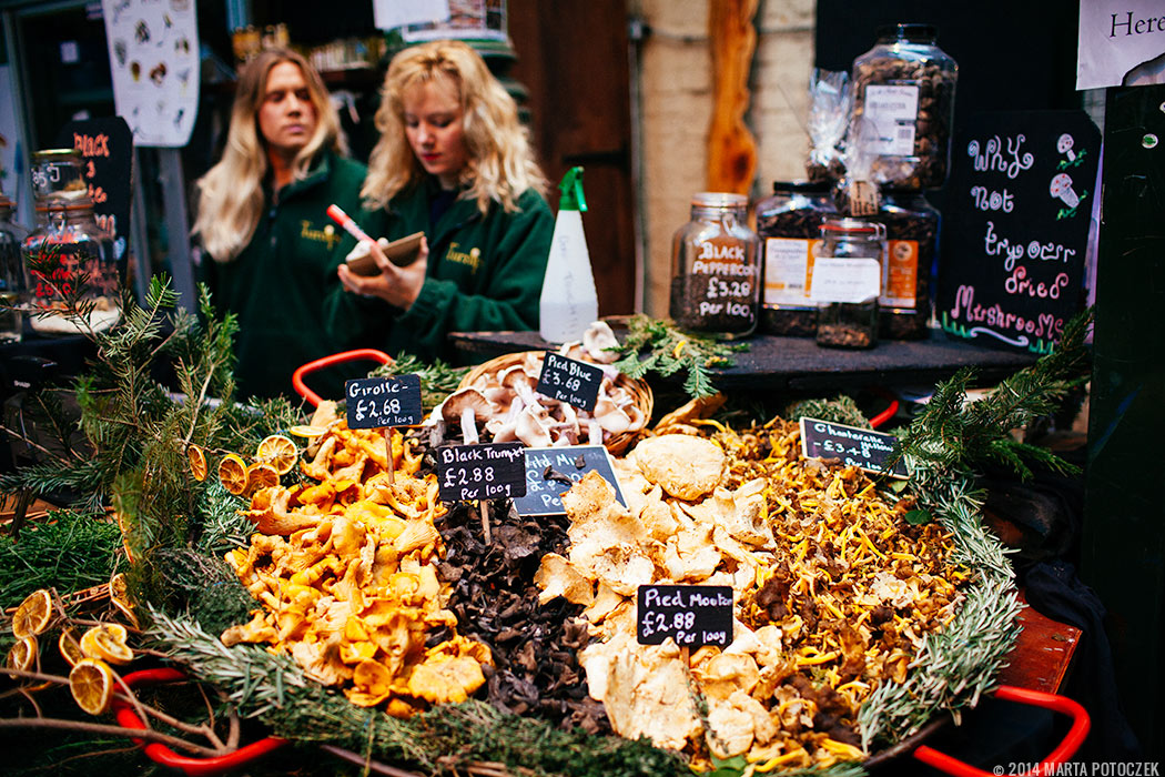 borough_market_06