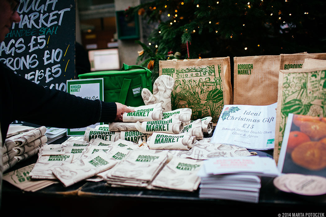 borough_market_09