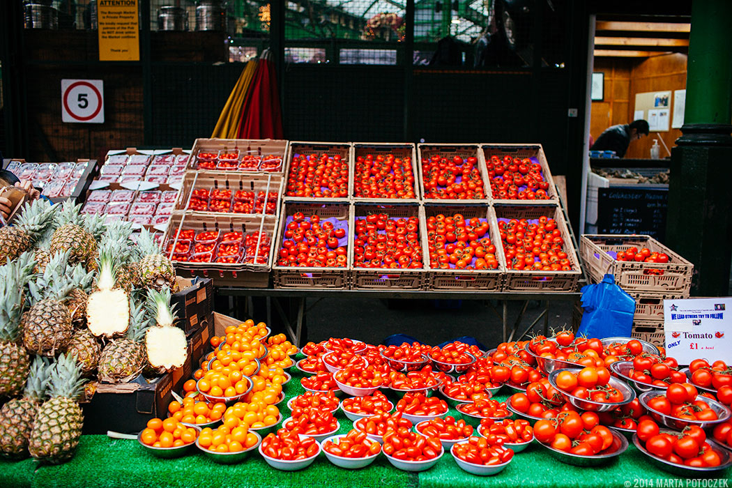 borough_market_12