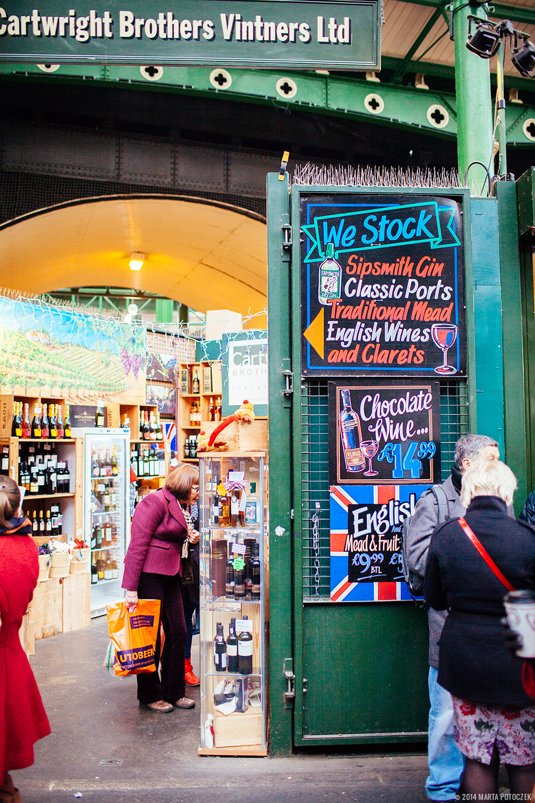 borough_market_13