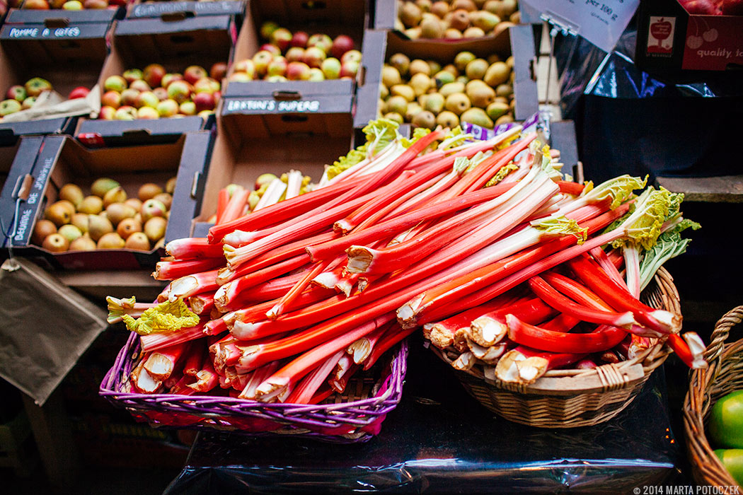borough_market_14