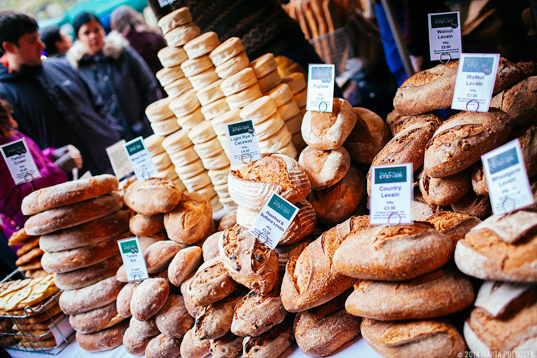 borough_market_15