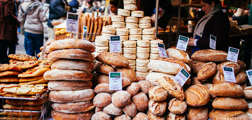 boroughmarket_feat