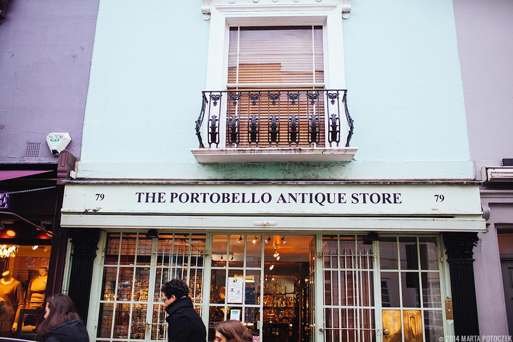 4_portobello_road_14