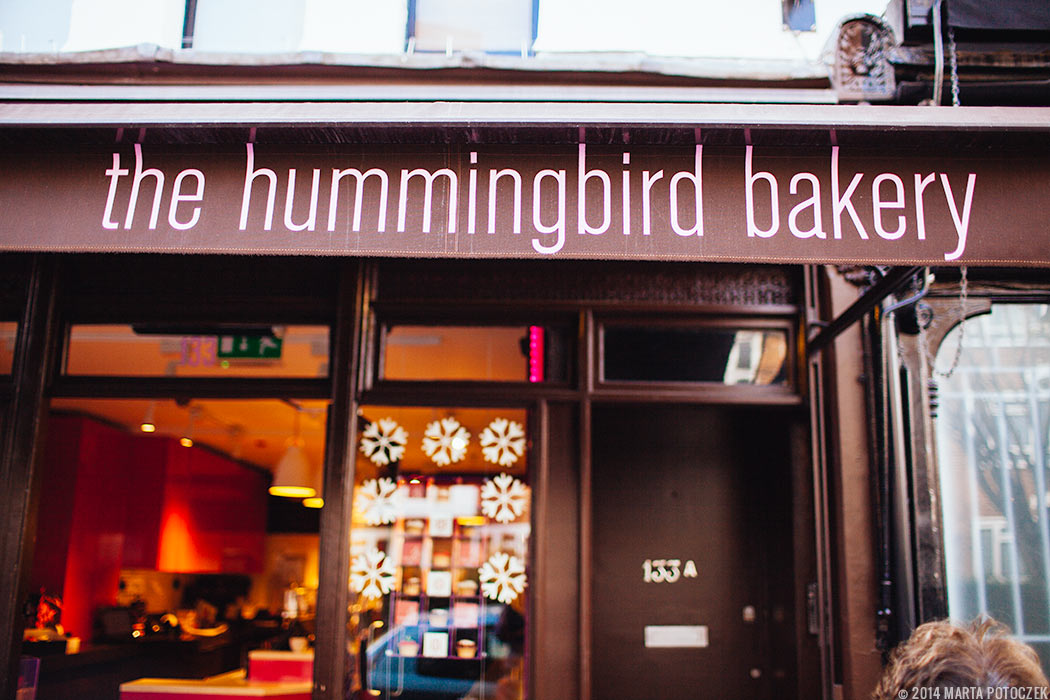 hummingbird_bakery_0