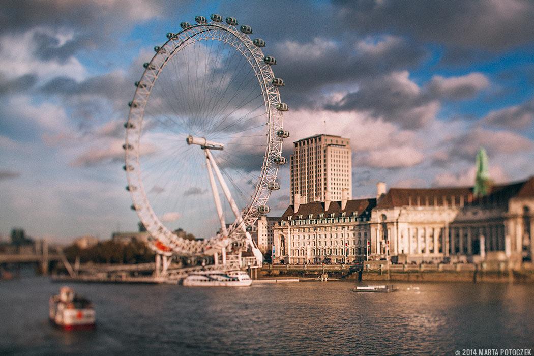 london_eye_1