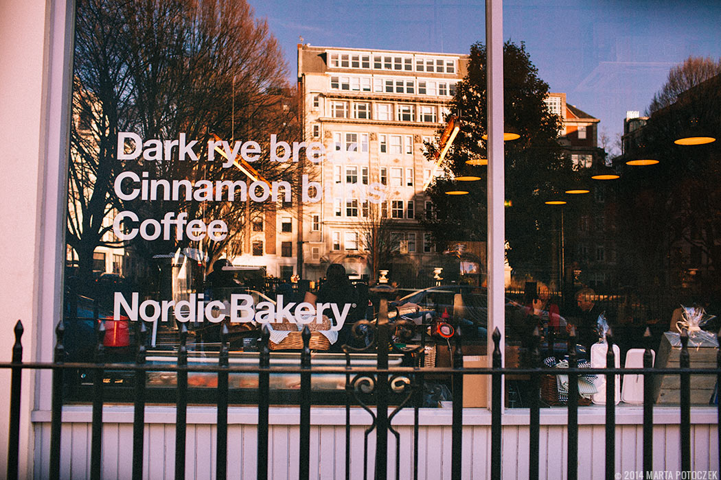 nordic_bakery_london_1