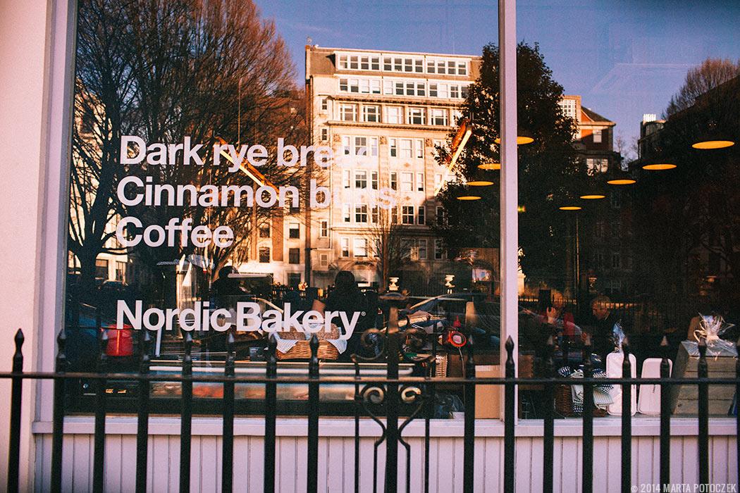 nordic_bakery_london_1