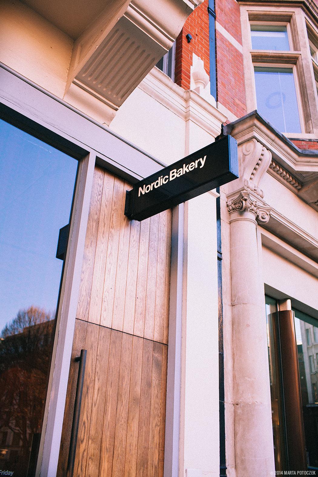 nordic_bakery_london_2