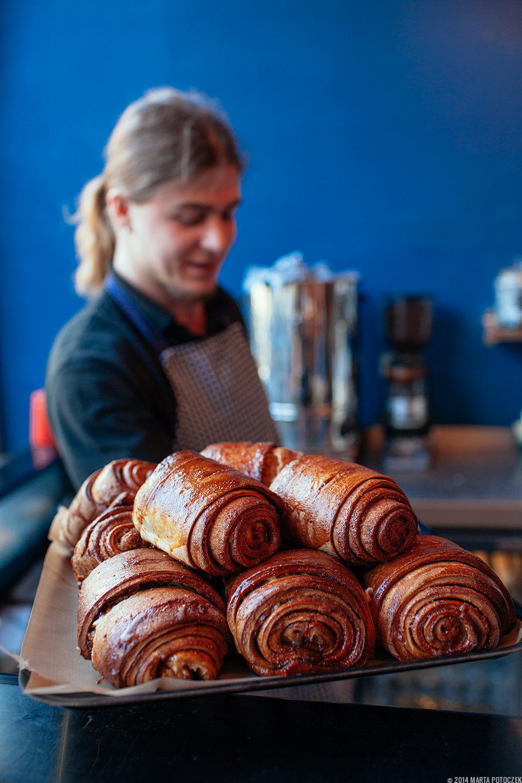 nordic_bakery_london_3