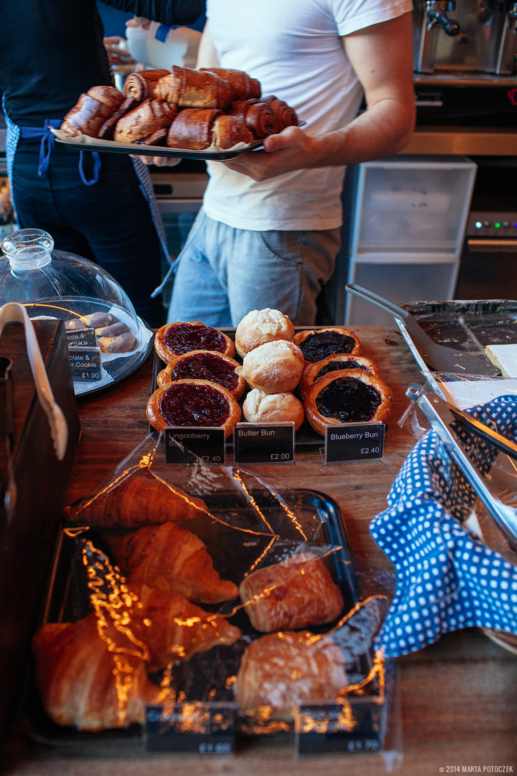 nordic_bakery_london_4