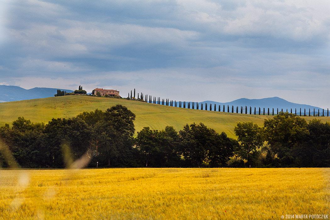 tuscany_view